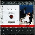 Wedded_bliss_title