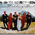 Our_wedding_party1