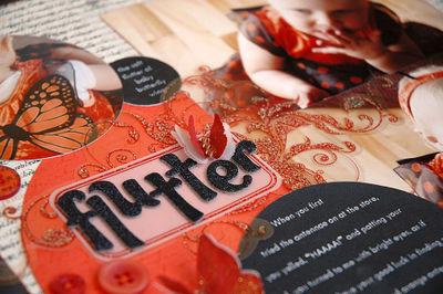 Flutter_d4
