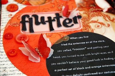 Flutter_d1