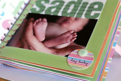 Baby Love_inside2
