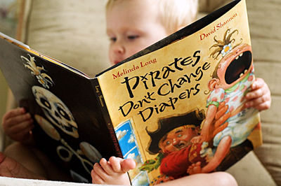 Books2_web
