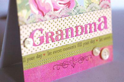Grandma_d1