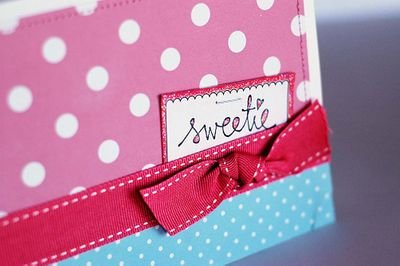 Sweetie_detail
