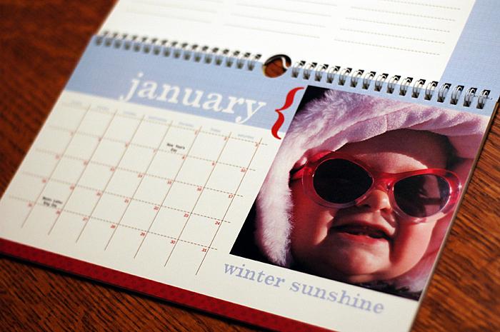 January_page