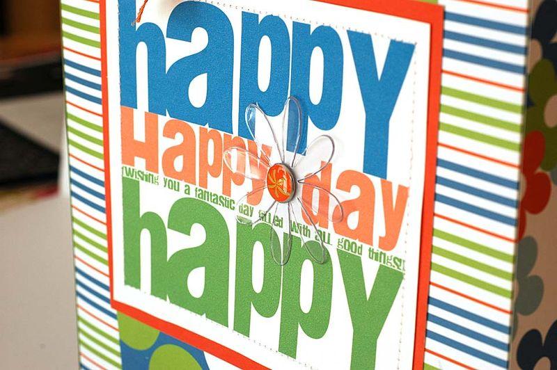 Happy day_giftbag_detail