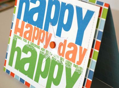 Happy day_card_detail