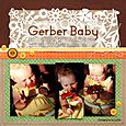 Gerber Baby_KI_copy