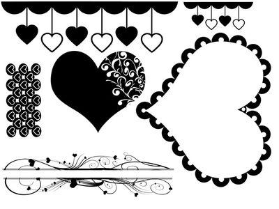 173845-heart-image