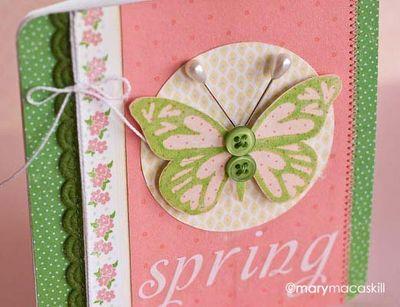 Spring_detail