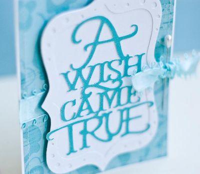 A Wish_detail