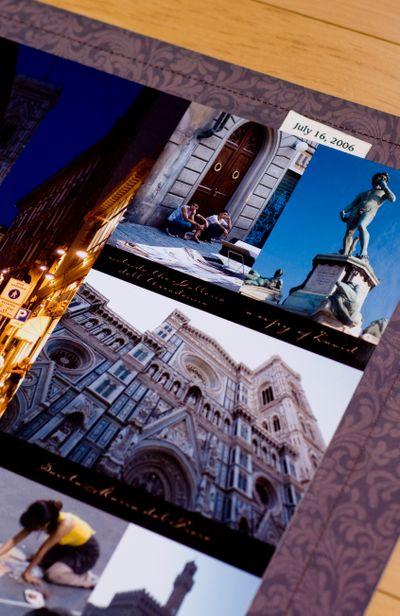 K_Italy_detail