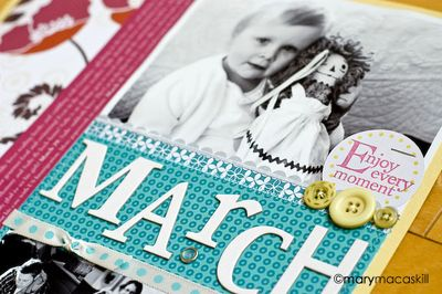 March_detail