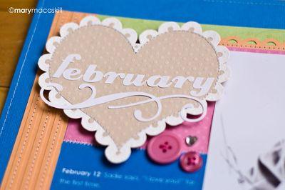 February_d1