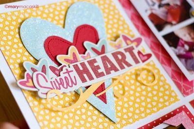 Sweetheart_d1