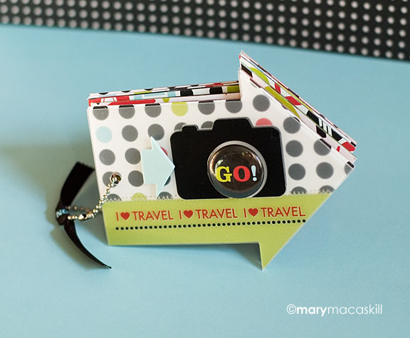 I Love Travel_mini
