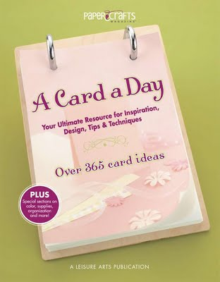 A Card A Day