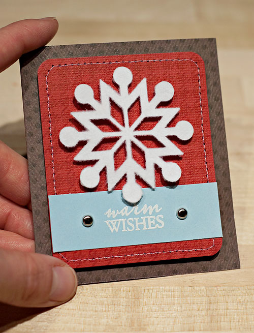 Warm Wishes_card_1