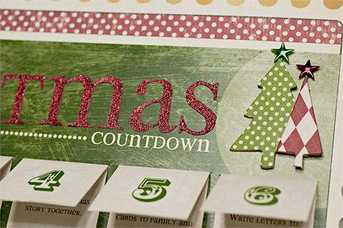 Christmas Countdown_d3