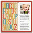 Oct_MacAskill