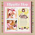 Hippety Hop
