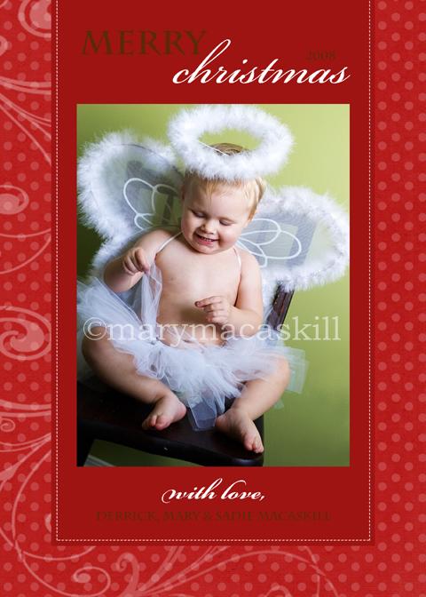 Christmas 08_1 web