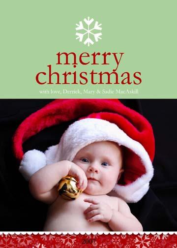 Happy-holidays_green_2_web