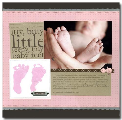 Itty_bitty_feet