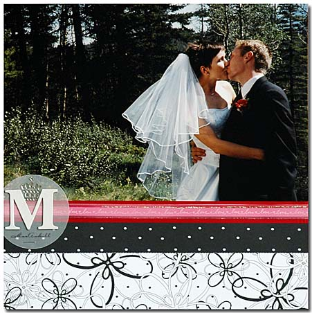 Wedding_toc1