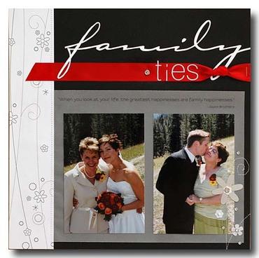 Family_ties_pg_2